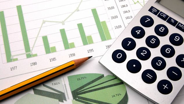 master mathématiques financières